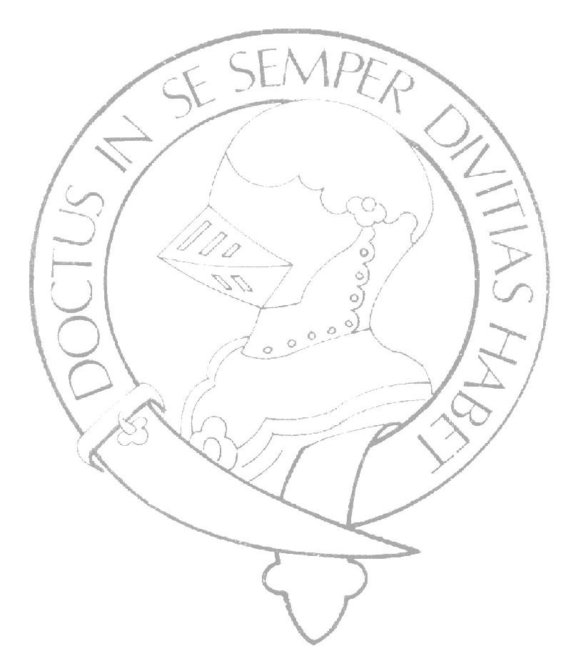 BI School Crest